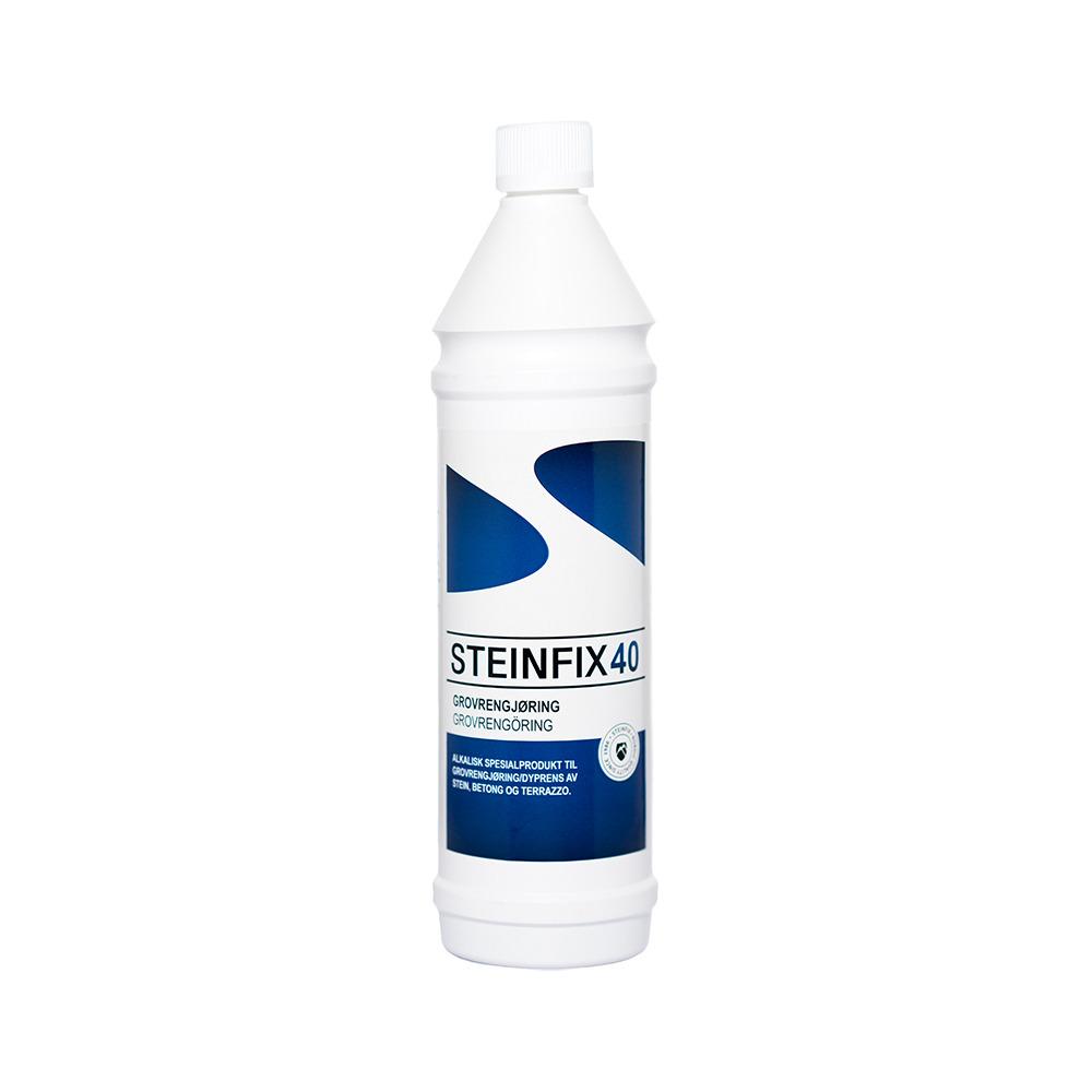 steinfix 40