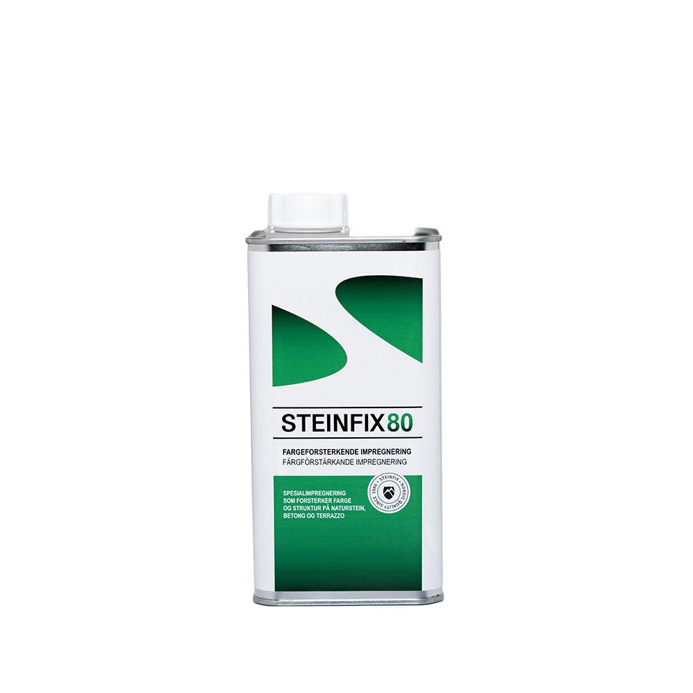steinfix 80